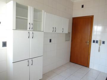 Alugar Apartamento / Padrão em Americana apenas R$ 650,00 - Foto 7