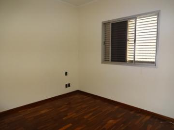 Alugar Apartamento / Padrão em Americana apenas R$ 650,00 - Foto 9