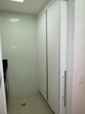 Comprar Apartamento / Padrão em Americana apenas R$ 600.000,00 - Foto 4