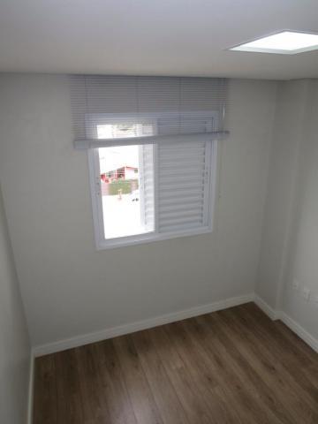 Comprar Apartamento / Padrão em Americana apenas R$ 600.000,00 - Foto 6