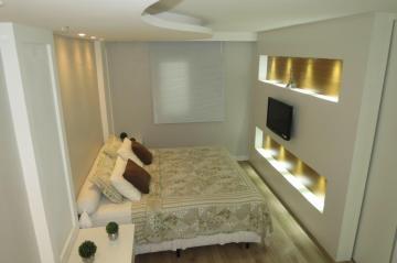 Comprar Apartamento / Padrão em Americana apenas R$ 600.000,00 - Foto 10