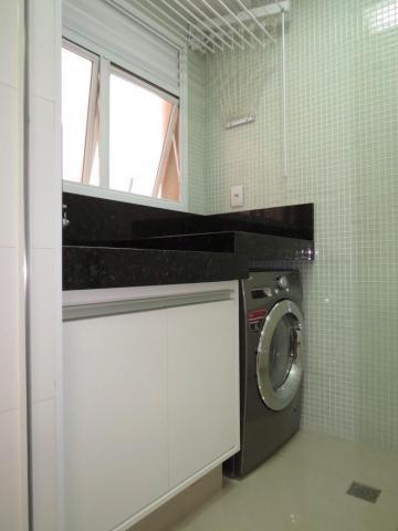 Comprar Apartamento / Padrão em Americana apenas R$ 600.000,00 - Foto 9