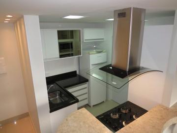 Comprar Apartamento / Padrão em Americana apenas R$ 600.000,00 - Foto 12