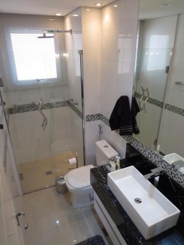 Comprar Apartamento / Padrão em Americana apenas R$ 600.000,00 - Foto 13