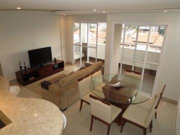 Comprar Apartamento / Padrão em Americana apenas R$ 600.000,00 - Foto 15