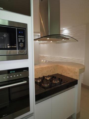 Comprar Apartamento / Padrão em Americana apenas R$ 600.000,00 - Foto 16
