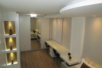 Comprar Apartamento / Padrão em Americana apenas R$ 600.000,00 - Foto 18