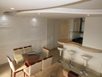 Comprar Apartamento / Padrão em Americana apenas R$ 600.000,00 - Foto 19