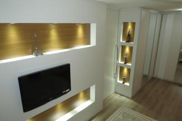 Comprar Apartamento / Padrão em Americana apenas R$ 600.000,00 - Foto 20