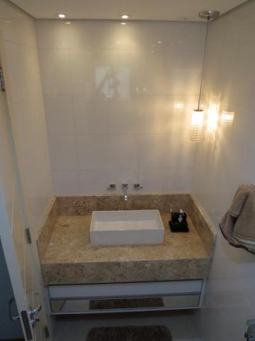 Comprar Apartamento / Padrão em Americana apenas R$ 600.000,00 - Foto 22