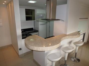 Comprar Apartamento / Padrão em Americana apenas R$ 600.000,00 - Foto 23
