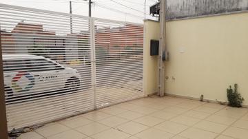 Alugar Casa / Residencial em Americana apenas R$ 1.000,00 - Foto 2