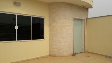 Alugar Casa / Residencial em Americana apenas R$ 1.000,00 - Foto 3