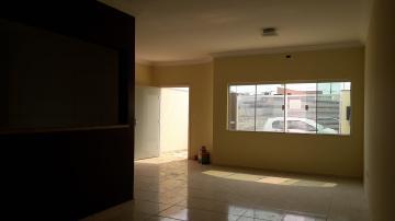 Alugar Casa / Residencial em Americana apenas R$ 1.000,00 - Foto 6