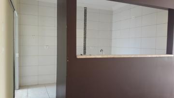 Alugar Casa / Residencial em Americana apenas R$ 1.000,00 - Foto 7