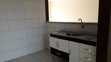 Alugar Casa / Residencial em Americana apenas R$ 1.000,00 - Foto 8