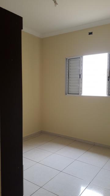 Alugar Casa / Residencial em Americana apenas R$ 1.000,00 - Foto 13