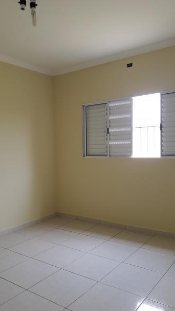 Alugar Casa / Residencial em Americana apenas R$ 1.000,00 - Foto 14