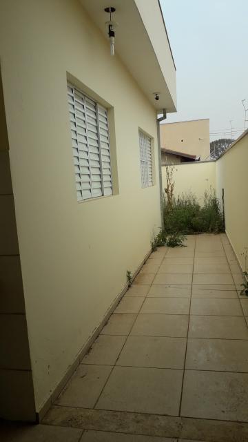 Alugar Casa / Residencial em Americana apenas R$ 1.000,00 - Foto 16