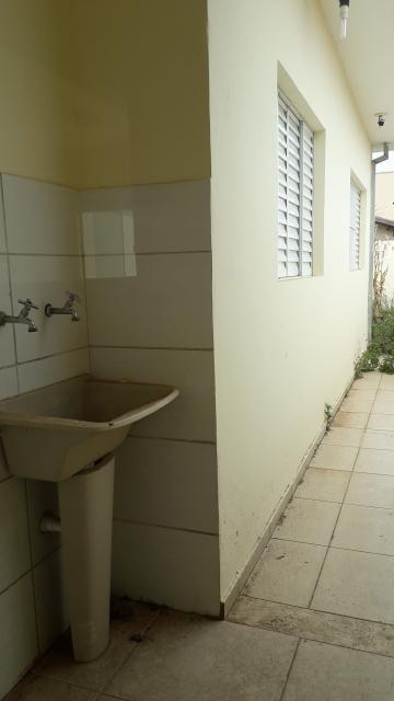 Alugar Casa / Residencial em Americana apenas R$ 1.000,00 - Foto 17