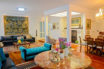 Alugar Casa / Condomínio em Americana apenas R$ 10.000,00 - Foto 6