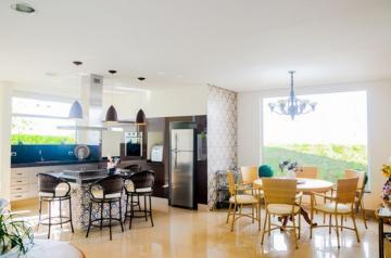 Alugar Casa / Condomínio em Americana apenas R$ 10.000,00 - Foto 7