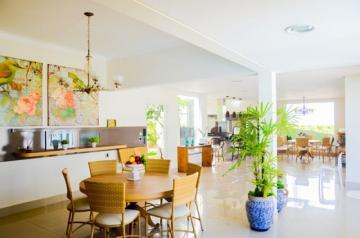 Alugar Casa / Condomínio em Americana apenas R$ 10.000,00 - Foto 8