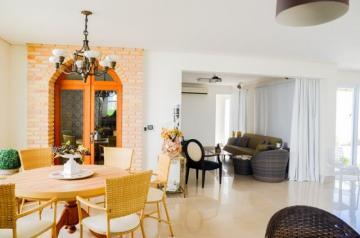 Alugar Casa / Condomínio em Americana apenas R$ 10.000,00 - Foto 11