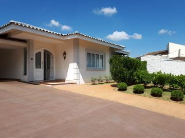 Americana Vale das Paineiras Casa Locacao R$ 8.400,00 Condominio R$1.849,44 3 Dormitorios 5 Vagas Area do terreno 1950.00m2 Area construida 620.00m2