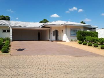 Alugar Casa / Condomínio em Americana apenas R$ 10.000,00 - Foto 2