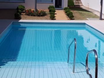 Alugar Casa / Condomínio em Americana apenas R$ 10.000,00 - Foto 13