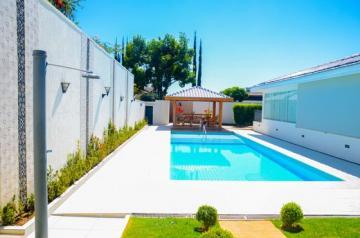 Alugar Casa / Condomínio em Americana apenas R$ 10.000,00 - Foto 14