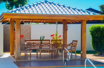 Alugar Casa / Condomínio em Americana apenas R$ 10.000,00 - Foto 16
