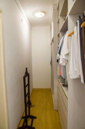 Alugar Casa / Condomínio em Americana apenas R$ 10.000,00 - Foto 20