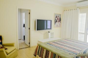 Alugar Casa / Condomínio em Americana apenas R$ 10.000,00 - Foto 21