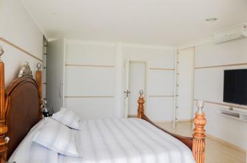 Alugar Casa / Condomínio em Americana apenas R$ 10.000,00 - Foto 23