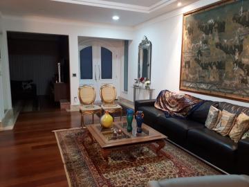 Alugar Casa / Condomínio em Americana apenas R$ 10.000,00 - Foto 25