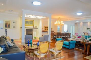 Alugar Casa / Condomínio em Americana apenas R$ 10.000,00 - Foto 26