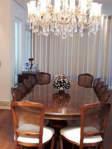 Alugar Casa / Condomínio em Americana apenas R$ 10.000,00 - Foto 27