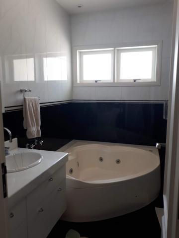 Alugar Casa / Condomínio em Americana apenas R$ 10.000,00 - Foto 32