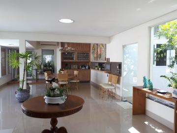 Alugar Casa / Condomínio em Americana apenas R$ 10.000,00 - Foto 34