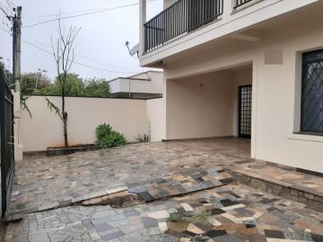 Alugar Casa / Sobrado em Americana apenas R$ 1.900,00 - Foto 2