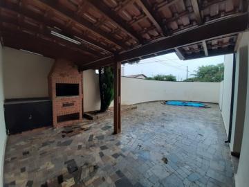 Alugar Casa / Sobrado em Americana apenas R$ 1.900,00 - Foto 3