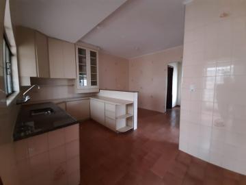 Alugar Casa / Sobrado em Americana apenas R$ 1.900,00 - Foto 8