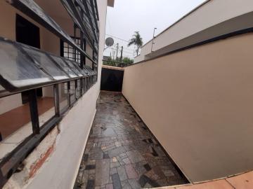 Alugar Casa / Sobrado em Americana apenas R$ 1.900,00 - Foto 9