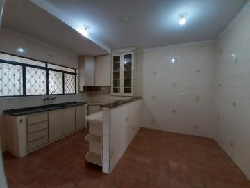 Alugar Casa / Sobrado em Americana apenas R$ 1.900,00 - Foto 10