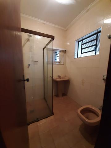 Alugar Casa / Sobrado em Americana apenas R$ 1.900,00 - Foto 13
