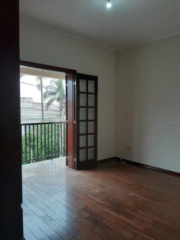 Alugar Casa / Sobrado em Americana apenas R$ 1.900,00 - Foto 14