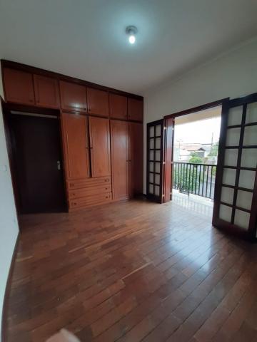 Alugar Casa / Sobrado em Americana apenas R$ 1.900,00 - Foto 17