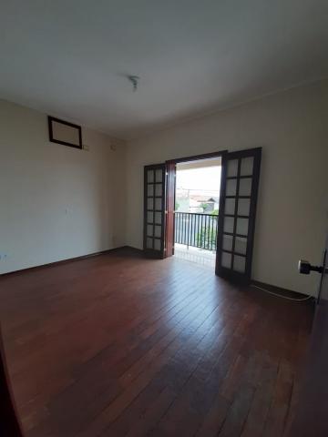 Alugar Casa / Sobrado em Americana apenas R$ 1.900,00 - Foto 19
